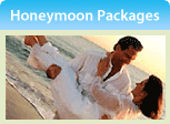 cheap honeymoon packages