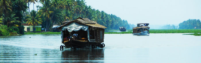 kerala-tour-packages-from-hyderabad